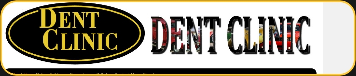 dentclinic.net